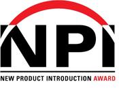 2012-CA_NPI_logo_TS8900