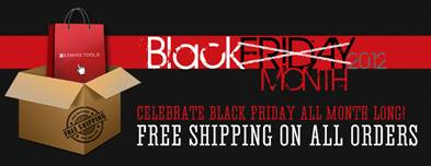 black_friday_ship_nov2012_clip_image002