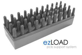 ezload_1-2012_clip_image002