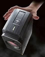 laser_marking_2-2012_clip_image002