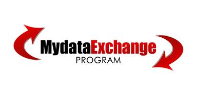 mydata_exchange_09-12_clip_image002
