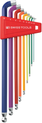 rainbow_hex_06-12_clip_image002