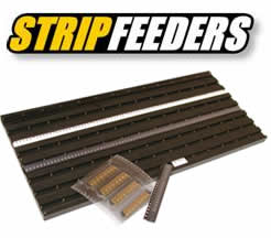 stripfeeder_05-2011_clip_image002