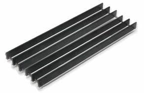 stripfeeder_modular_2-2012_clip_image002